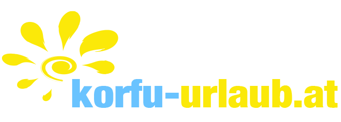 Korfu-Urlaub